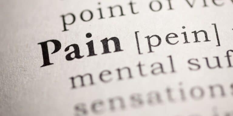 Massage has to be painful to be effective. Fact or myth?